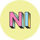 https://niceillustrations.com/free-illustrations/